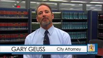 Best Mesothelioma Attorney California City Attorneys Get California Lawyers