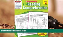 PDF Scholastic Success with Reading Comprehension, Grade 3 For