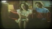 Comercial_ Sacapica (Chile, 80s) (Stereo)