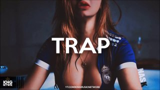 Best of Trap 2017 - Hip Hop Rap Music Mix 2017 [HD]