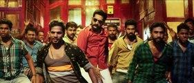 Yaman - Official Trailer | Vijay Antony | Miya George | Thiagarajan | Jeeva Shankar