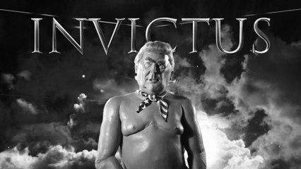 Victus, por Donald Trump - Los Guiñoles - CANAL+