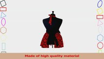 Sexy Hostess Kitchen Apron By Sugar Baby Aprons  100 Premium Quality Cotton  Adjustable 504979bb