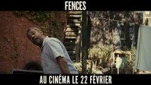 FENCES - Extrait Les temps ont changé VF (Viola Davis - Denzel Washington) [au cinéma le 22 février 2017] [Full HD,1920x1080p]