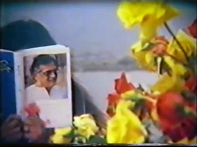 Ye Dil Hai Sohnay Dildar Ka - Akhlaq Ahmed - Music Robin Ghosh - Film Nikah (1998)