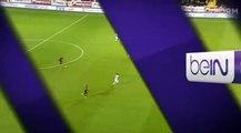 Ben-Hatira Goal HD - Gaziantepspor1-0Adanaspor AS 13.02.2017