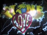 ✦ Stone Love 2016 _ Hardcore Hip Hop, Dancehall Mix