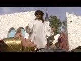 Les Inconnus - Jésus II Le Retour