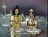 Ramanand Sagar's Ramayan Episode 15 - video dailymotion