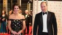 Prince William and Kate Middleton to Visit Paris, 20 Years After Death of Princess Diana