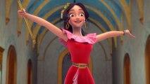 'Elena Of Avalor' Renewed For Third Season