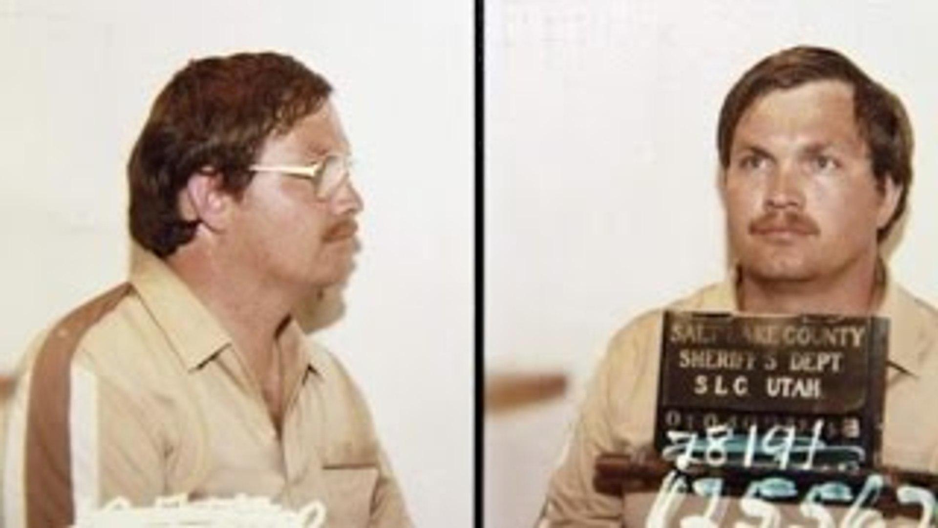 Arthur Gary Bishop, Roger Downs - Lynn Jones : Serial Killer Documentary