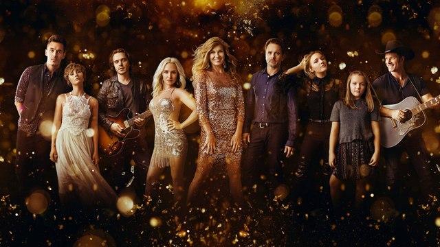 Nashville Season 7 Episode 1 [Eps.1] Full Episode