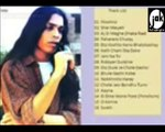 Best Of Hasan ARK Bangla Band Music Song By Hasn And Ark