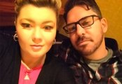 Amber Portwood Sued By Landlord For Damages To New Home