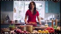 Şenpiliç 'Hadise' Reklam Filmi   Hadise Mutfakta