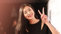 Chinese Model Liu Wen Is Challenging the Status Quo