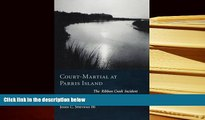 Epub Court-Martial at Parris Island: The Ribbon Creek Incident  BEST PDF