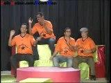 Comique TV7 Nouredin-Mongi