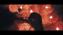 Lord Esperanza - Comme tous les autres ft. Shaby (prod. Majeur-Mineur)