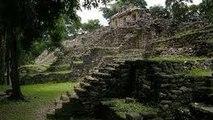 Documentaire : Les Cités Perdues DAmazonie, Mystère Archéologique