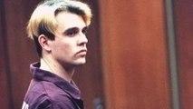 Dana Ewell, The Ewell Murders : Crimes Documentary
