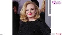 Vidéo : Adele : son évolution physique !