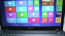 Como Remover windows 8 e Instalar Windows 7