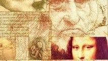 Documentaire Leonard de Vinci et le prieuré de Sion