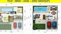 Investasi Villa - Telp. 0858 4346 2092 (INDOSAT)