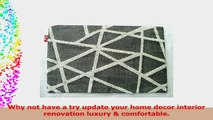 Geometry 12x8 Place Mats Sets of 6 Handmade Artistic Top Kitchen Decor Dining Table Mats 6e15f9ac