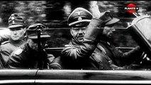 Himmler Et Le Saint Graal - S1E7 - CHASSEURS DE LÉGENDES [ DOCUMENTAIRE ] BESTofDOCS.fr
