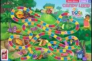 Full Games For Kids [YT-f43][XwL5jXuKlik].webm