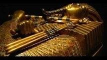 Egypte Des Pharaons, Ramses II Le Pharaon Légendaire [Documentaire Histoire]