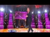 Drôle Vidéo JEAN LUC LEMOINE 2012