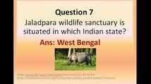 Read 12000 Bumper General Knowledge Quiz Questions: By Field Marshal