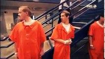 enquete exclusive 2016 : Lenfer des prisons, Episode 18 - documentaire 2016