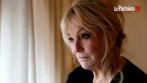 Mylène Demongeot : «Ça fait 5 ans que je suis dans la difficulté»