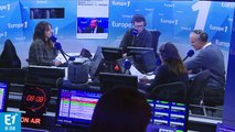 Jeunesse, société civile : qui sont les candidats de la France insoumise ?