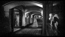 Fantômes, Esprits Et Maisons Hantées [Documentaire ParaNormal]