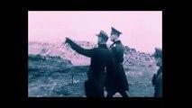 Guerre 1939 1945, La Bataille De Normandie documentaire 2016 guerre