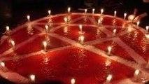 Activité Occultes, Rituel Et Pacte Satanique [Documentaire ParaNormal]