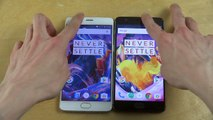 How to Enter Fast Boot Mode and Recovery Mode on OnePlus One - video