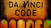 Les secrets dhistoire 2017 : Da Vinci Code, les secrets cachés | Documentaire 2017