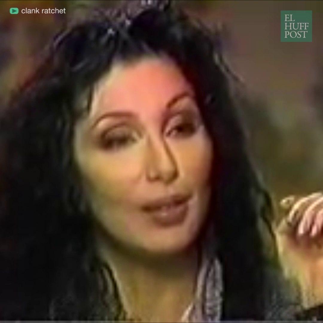 """Fotos De Cher cher: """"los hombres no son necesarios, son un lujo, como el"""