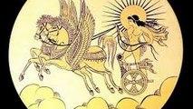 Les Grands Mythes : Ep06 Apollon, lombre et la lumière