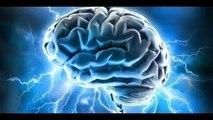 Les Pouvoirs Surnaturels De Notre Cerveau [Documentaire Science/Surnaturel]