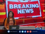 Shahid Masood approached the IHC against Pemra bans