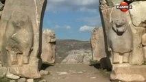 Documentaire : Le 1er Empire dAsie mineure Civilisations disparues