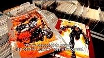 Marvel Renaissance (2014) [DOCUMENTAIRE HD, LIEN VERS LE SITE DANS LA VIDÉO]